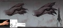 Md hands 08.jpg