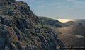 Cliffs Water newsletter.jpg
