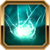 Abbot Radiant-Smite.png