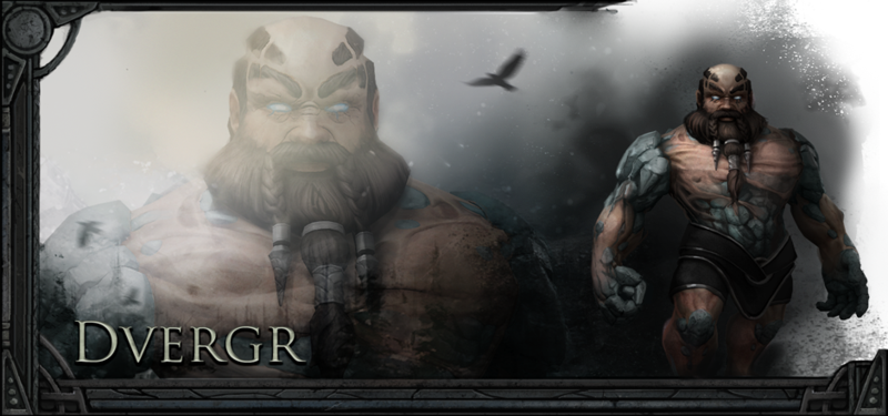 File:Race Image viking dverger02.png
