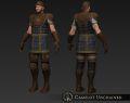 Arthurian Med Armor 600.jpg