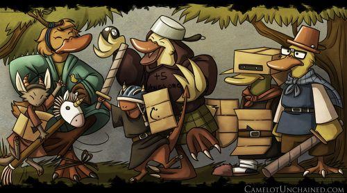 RolePlay duck2.jpg