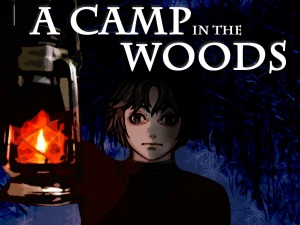 A Camp in the Woods.jpg