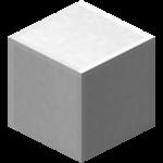 Display Sugar Block.png