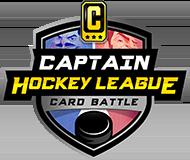 Official Captain Hockey League Wiki