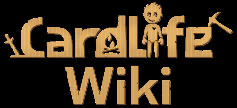 geforce gtx 660 wiki