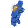 Cobalt Knight Arms.png