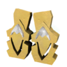 Gold Knight Legs.png