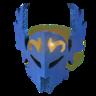 Cobalt Knight Helmet.png