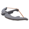 Iron Crossbow.png