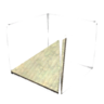 Stone Triangle Sloped Ceiling.png