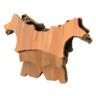 Wooden Squire Armor.png