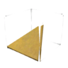 Gold Triangle Sloped Ceiling.png