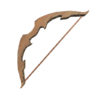 Wooden Bow.png