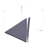 Iron Triangle Sloped Ceiling.png