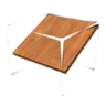 Wooden Sloped Ceiling.png
