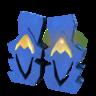 Cobalt Knight Legs.png