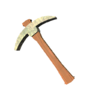 Stone Pickaxe.png