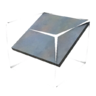 Tungsten Sloped Ceiling.png