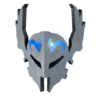 Tungsten Knight Helmet.png