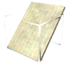 Stone Pitched Ceiling.png