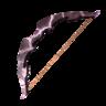 Meteorite Bow.png
