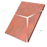 Copper Pitched Ceiling.png