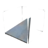 Tungsten Triangle Sloped Ceiling.png