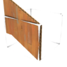Wooden Sloped Wall.png