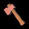 Copper Hatchet.png