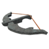 Stone Crossbow.png
