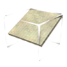 Stone Sloped Ceiling.png