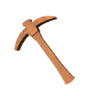 Wooden Pickaxe.png