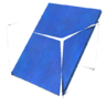 Cobalt Pitched Ceiling.png