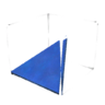 Cobalt Triangle Sloped Ceiling.png