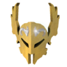 Gold Knight Helmet.png