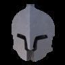 Iron Squire Helmet.png