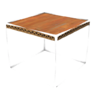 Wooden Ceiling.png