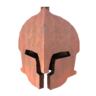 Copper Squire Helmet.png