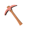 Copper Pickaxe.png