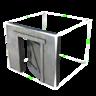 Tungsten Simple Door.png