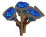 Skyberry Bush.png