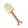 Stone Spade.png