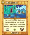 The Kraken Card.png