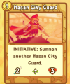 Hasan City Guard 2.0.png