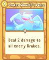 Drakes Shouldn't Dance Card.png