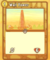 Wall Tower Card.png
