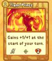Flame Prince.png