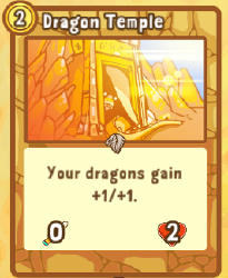 Archanon Dragon Temple.png