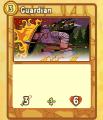 Guardian Card.png